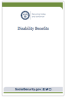 Disablity Benefits.png