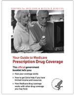 Medicare Presciption Drug Coverage.png