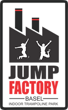 jump factory logo.png