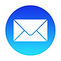 kisspng-iphone-computer-icons-email-email-5ac7bb138449b1.0238409715230389955419.png