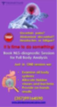 Bioresonance-NLS-Diagnostics-Guide v2.jp
