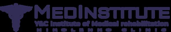 Medinstitute Logo.png