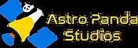 ap-full-logo (1).png