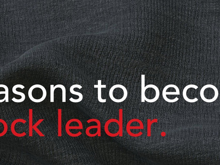 8 Reasons to Become a Block Leader (and what it means)