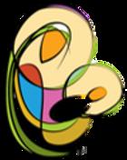 emmanuel logo transparent.png