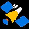 astro-panda-white.png