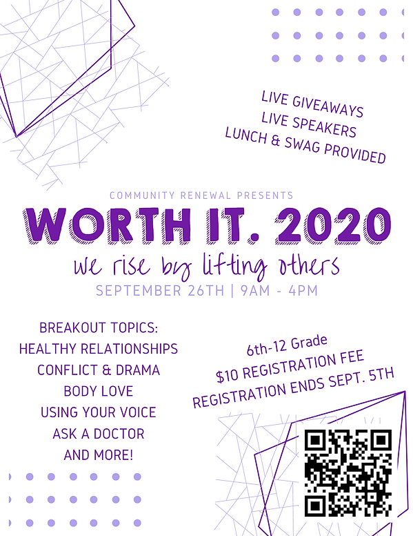 Worth It. 2020 Flyer (2).png