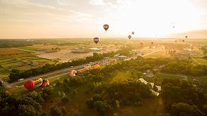 Trey DeLonais - Fireflight Balloon - PC19.jpg