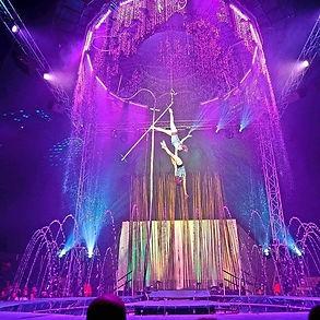 cirque italia sm.jpg