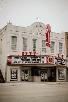 Anna Pischl - Ritz Theater, Shawnee - PC19.jpg