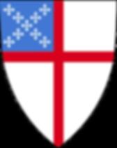 episcopal_shield_trans.png
