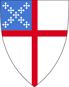 episcopal_shield_trans.png