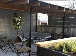 tgp patio.jpg