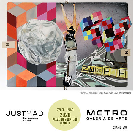 www.justmad.es