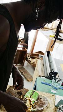 bolaji studio sculpt 1.JPG