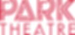 Park Theatre Logo.png