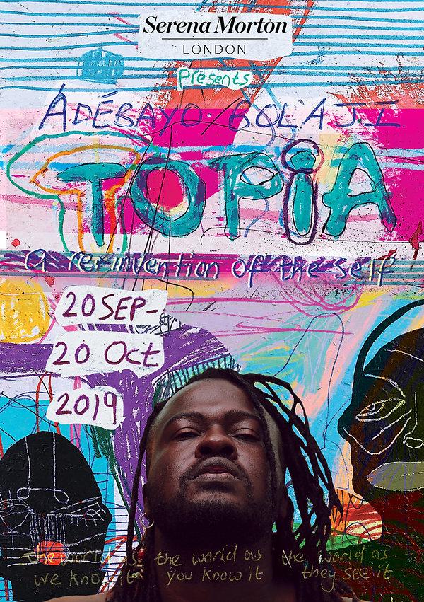 Ade_Topia_A5_3web.jpg
