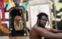 bolaji and prophet bare chest.jpg