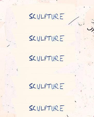 sculpture postcard.jpg