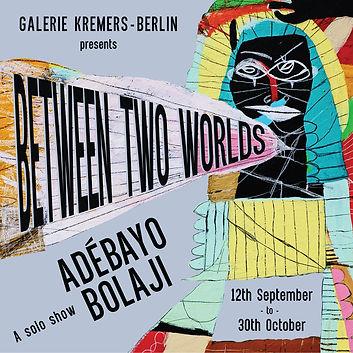 Ade_Berlin2020_1.jpg