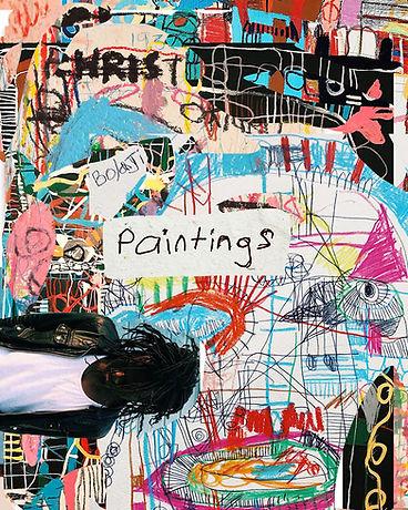 paintings logo.jpg