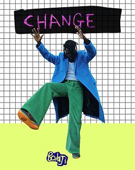 bolaji change postcard.jpg