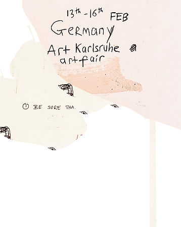 ART KURLSHUE.jpg