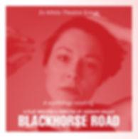 Ade_BlackhorsePoster2_WEB.jpg