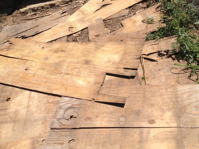 What-Old-Plywood-looks-like-Solids-for-m