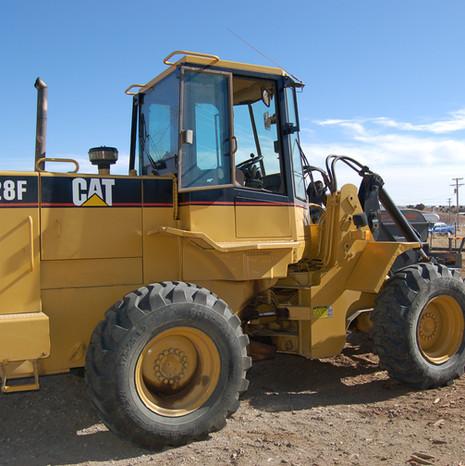 IT28 tractor.JPG