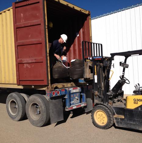 ShippingKuwait.jpg