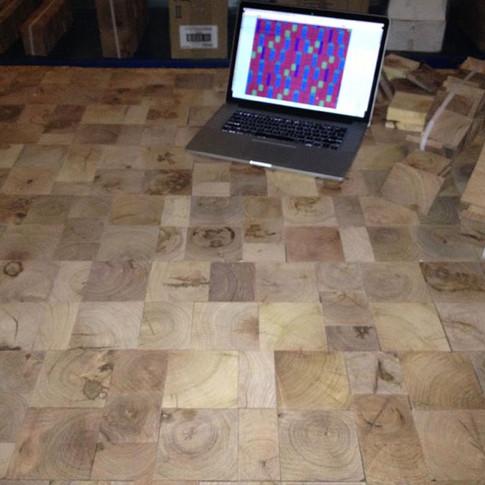 Pattern-Study-Kuwait-job.jpg