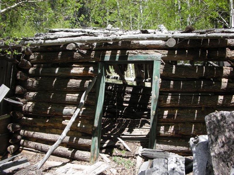 Lepers-Cabin-at-Viveash-.jpg