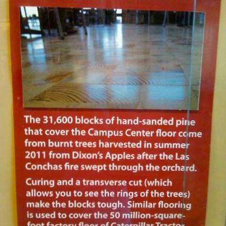 Santa-Fe-Comm-College-Sign-on-floor.jpg
