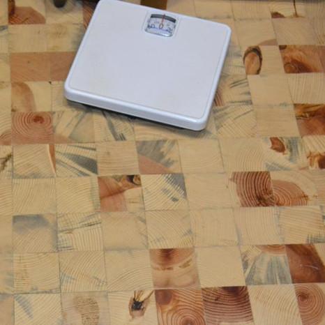 Dancer-closet-4x4-Pine-blocks.jpg