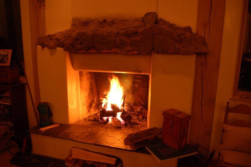 Fireplaceshot.jpg