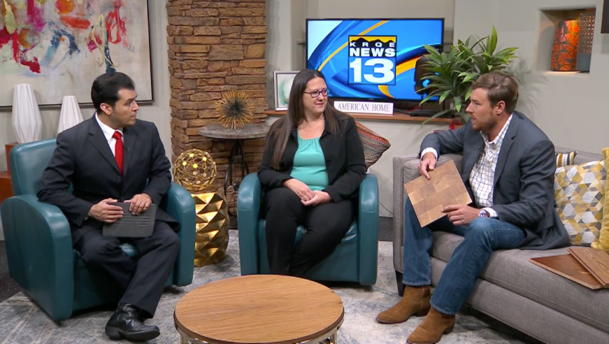 Celebrate New Mexico-made products during Manufacturing Day on KRQE News