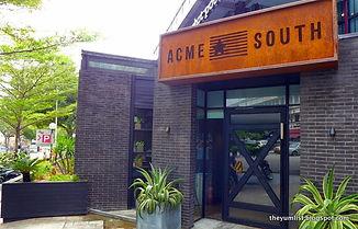 acme south bangsar.JPG