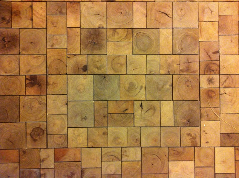mesquite-pattern1.jpg