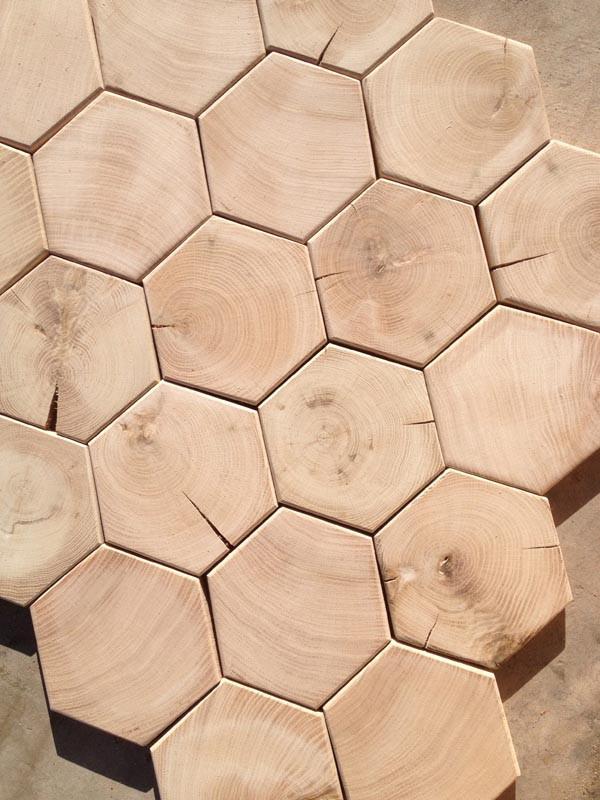 White-Oak-Hexagons.jpg