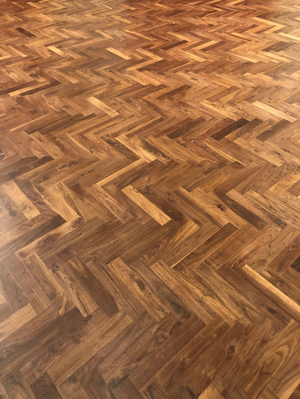 Wood Flooring Manufacturer In New Mexico