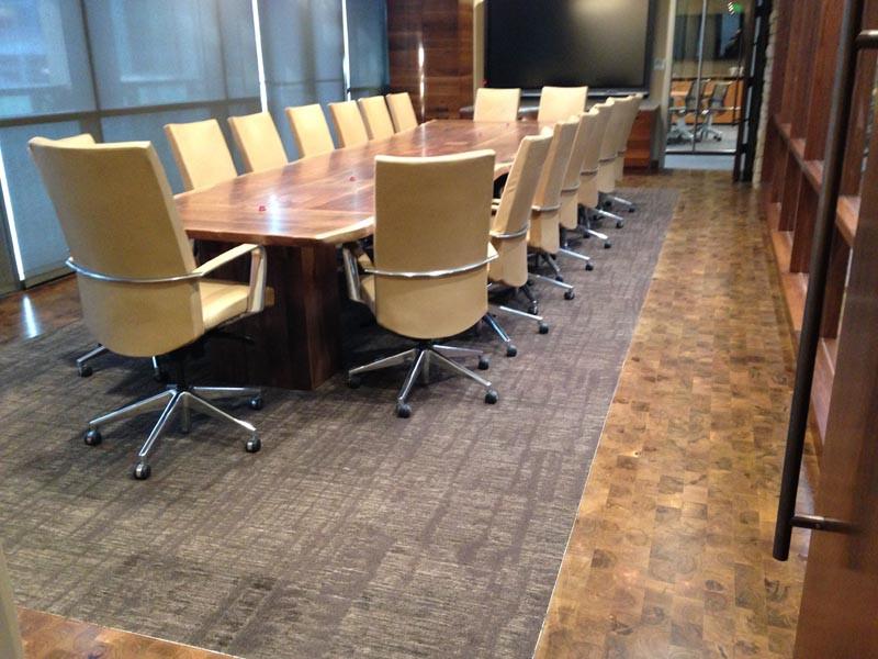 Denver-Board-Room.jpg