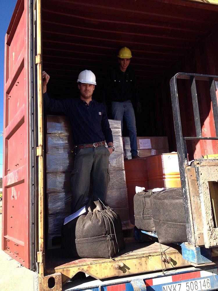Shipping to Kuwait.jpg