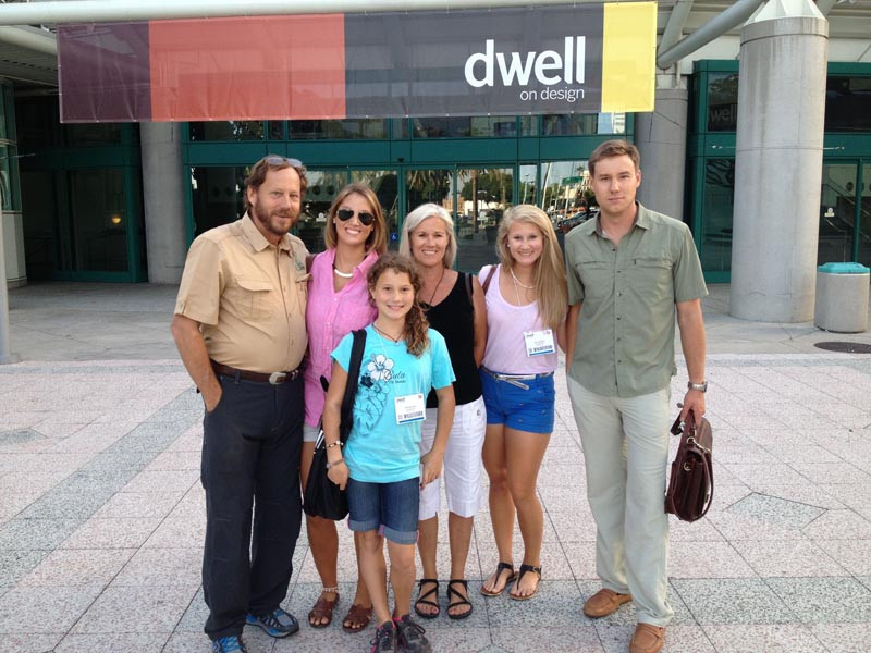 Old-Family-at-Dwell-on-Design.jpg