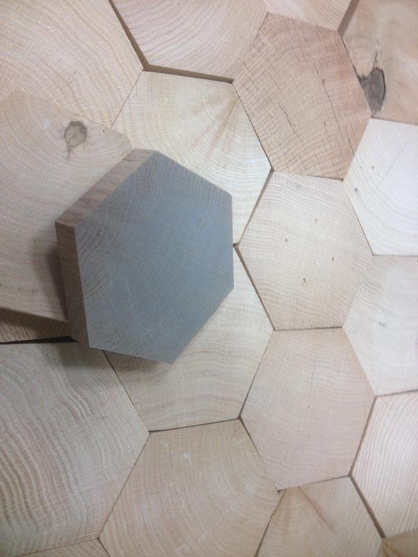 Oak-Hexagons1.jpg