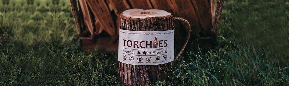 Oldwood Torchies.jpg