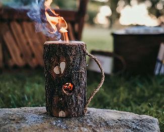 Oldwood Torchies Firepit.jpg