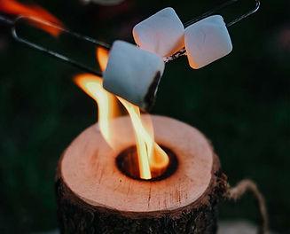 Oldwood Torchies Smores.jpg