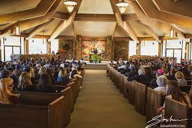 Los Altos Hills - Beth Am Congregation