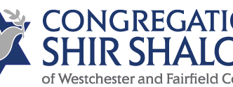 CT, Ridgefield: Congregation Shir Shalom of Westchester and Fairfield screening the documentary Oper